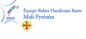 erhr_111_midipyrenees_small.png