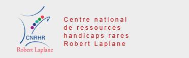logo Robert Laplane