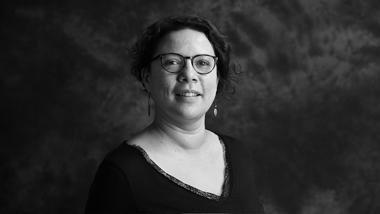 Audrey CONSTANT, Psychologue – Neuropsychologue